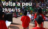 fotogaleria_volta_a_peu_escoles_en_valencia