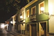 carrer_sol