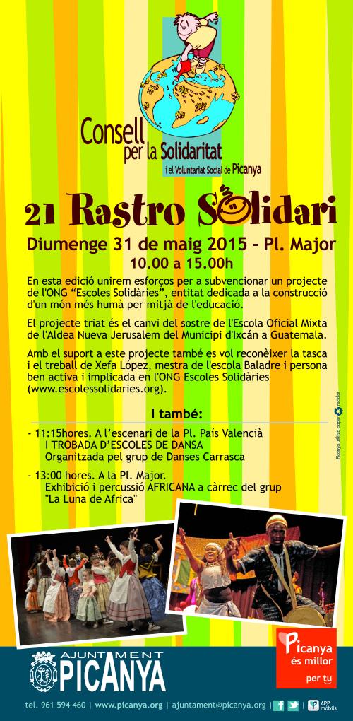 rastro_2015