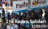 fotogaleria_21_rastro_solidari
