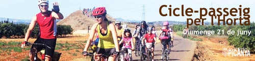 bnr_cicle_passeig_2015