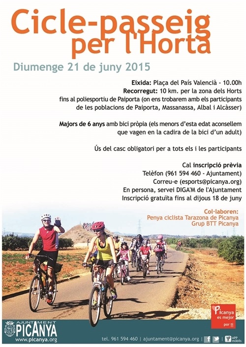 cicle_passeig_2015