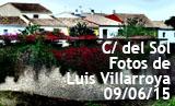 fotogaleria_carrer_sol