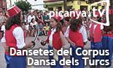 bannerdansetes2015elsturcs