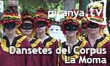 bannerdansetescorpus2015lamoma