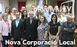 bannernovacorporaciolocal2015