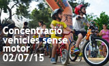fotogaleria_concentracio_vehicles_sense_motor