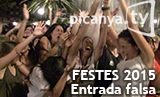 bannerfestes2015entradafalsa