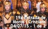 fotogaleria_moros_i_cristians_2015_1d2