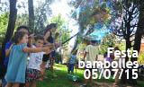 fotogaleria_festa_bambolles_sabo
