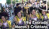 bannerfestes2015morosicristians