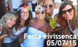 fotogaleria_festa_eivissenca