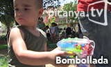 bannerfestes2015bombollada