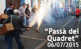 fotogaleria_passa_quadret