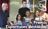 bannerfestes2015esportistes