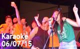 fotogaleria_karaoke