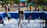 fotogaleria_jocs_aquatics