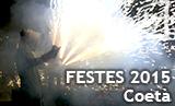 bannerfestes2015coeta