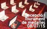 fotogaleria_medalles