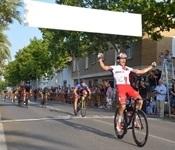 El Gran Premi de la Sang de Ciclisme estrena nou recorregut