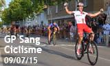 fotogaleria_ciclisme