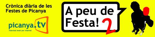 bnr_apeudefesta2011