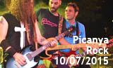 fotogaleria_picanya_rock