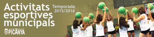 bnr_activitats_esportives_15_16