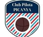 logo_pilota