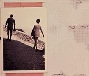 """""""Faules de la imatge"""", exposició col·lectiva"""