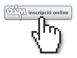 inscripcion_online_qim