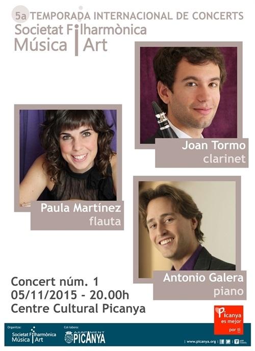 cartell_concert_01_imatge