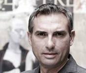 Pepe Canya i el premi de l'ADCV