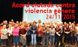 fotogaleria_acord_ciutada_contra_violencia_genere