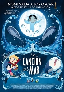 la-cancion-del-mar