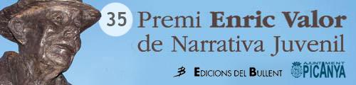 bnr_35_enricvalor