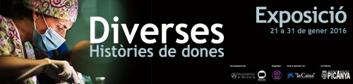 bnr_expo_diversas