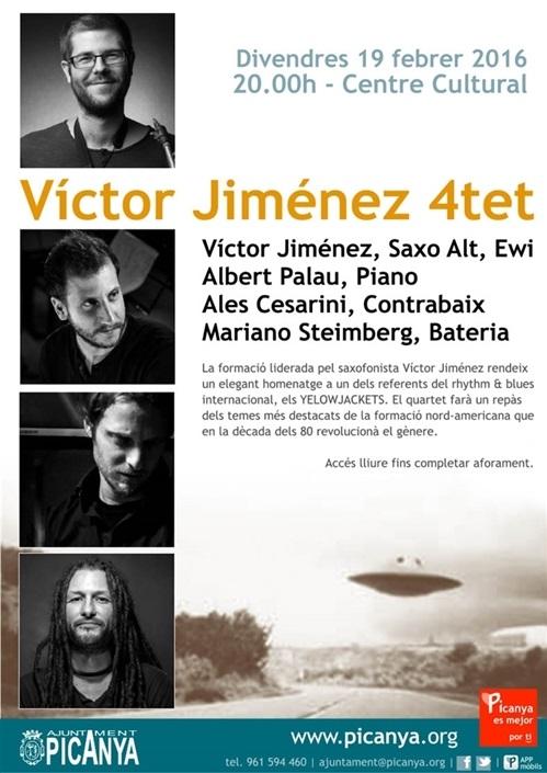 cartell_concert_victor_jimenez