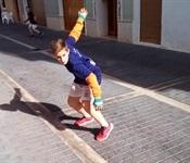 """Arrancà el primer trofeu de piliota valenciana """"Vila de Picanya"""""""