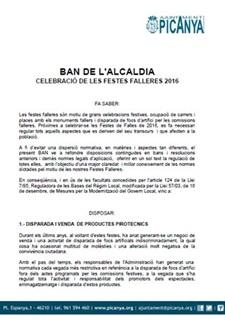 ban_alcaldia_falles_picanya_2016