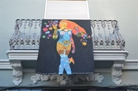 Art al Carrer 2016