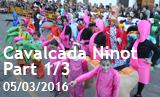 fotogaleria_cavalcada_ninot_2016_1de3