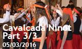 fotogaleria_cavalcada_ninot_2016_3de3
