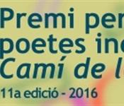 bnr_11e_premi_cami_noria_2016