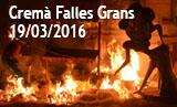 fotogaleria_crema_falles_grans_2016