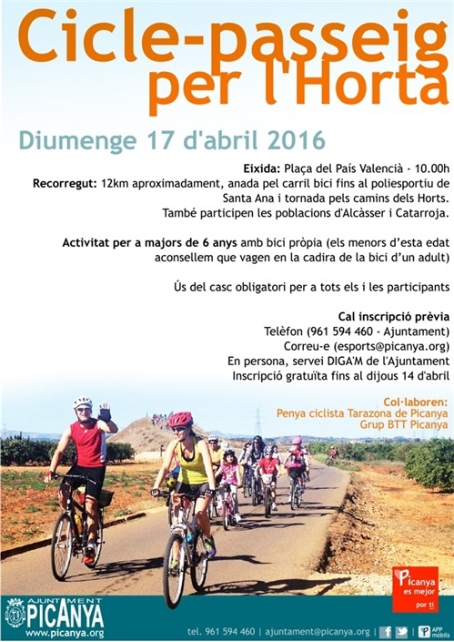 cicle_passeig_2016