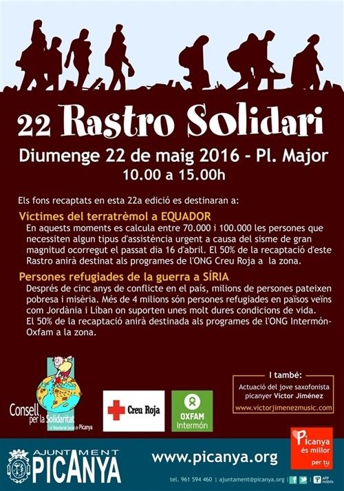 cartell_rastro_2016