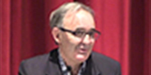 Maig Literari - Alfred Ramos