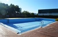 piscina_estiu_2016_004