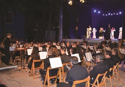 actuacio_unio_musical